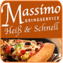 Massimo Pizza